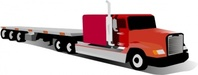 container,truck,vehicle,cargo,hauler,freight,liner,loader,vehicle,vehicle