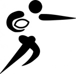 olympic,sport,rugby,union,pictogram