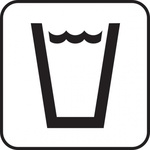 drink,beverage,sign,park,map,pictograph,symbol,cartography