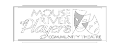 Mouse,River,Players