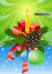 christmas,composition,abstract,art,background,ball,banner,bell,bright,candle,cane,card,cartoon,celebrate,celebration,classic,claus,color,december,decor,decoration,decorative,detailed,fun,gift,green,greeting,happy,holiday,illustration,isolated,merry,new,ornament,present,red,ribbon,santa