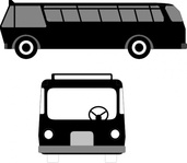 transportation,vehicle,bus