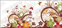 beautiful,butterfly,pattern,material