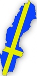 sweden,flag,remix,country,clip art,media,public domain,image,png,svg