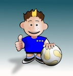 soccer,cartoon,people,child,kid,boy,okay,sport,media,clip art,public domain,image,png,svg,kid,kid,kid,kid