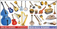 musical,instrument,icon