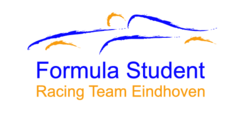 Formula,Student,Racing,Team,Eindhoven