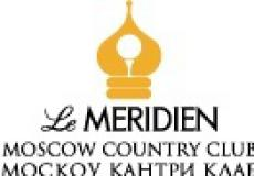 moscow,country,club,logo
