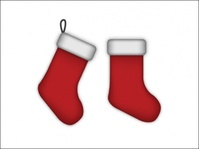 christmas,stocking,classic,icon,holiday,xmas