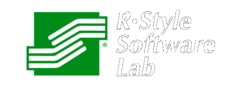 Style,Software,Lab