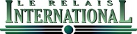 relais,international,logo