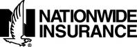 nationwide,insurance,logo
