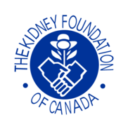 The,Kidney,Foundation,Of,Canada