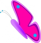 jesseakc,butterfly,media,clip art,how i did it,public domain,image,png,svg,cartoon,bug,insect