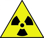 nuclear,zone,warning,sign