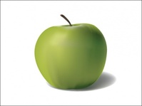 green,apple,misc,_misc,background,cut,diet,eat,food,fresh,freshness,fruit,garden,health,healthy,ripe,snack,sugary