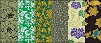 traditional,pictorial,series,background,pattern
