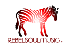 Rebel,Soul,Music