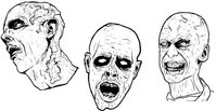 people,_people,illustrated,scary,zombie,graphics,human,horror,haloween,undead,cartoon