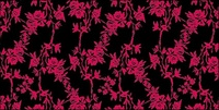 rose,pattern,fashion