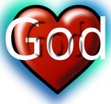 heart,god,christian,bible,love,colour,cartoon,symbol,sign,media,clip art,public domain,image,png,svg