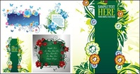 beautifully,decorated,bulletin,board,pattern,material