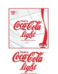 coca,cola,light