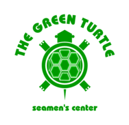 The,Green,Turtle