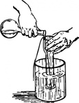 liquid,experiment,flask,glass,science,media,clip art,externalsource,public domain,image,svg