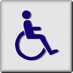 hotel,icon,wheelchair,access