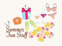 summer,stuff,summerfunstuff,holiday,fun,present,flip flop,swim suit,bikini,martini,drink,flower,bird,flip,flop,swim,suit,flop,drink,flower,bird,flop,drink,flower,bird