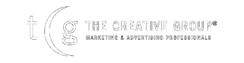 The,Creative,Group