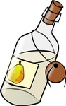 bottle,moonshine,media,clip art,public domain,image,png,svg,drink,food