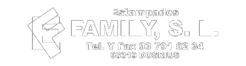 Estampados,Family