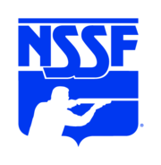 National,Shooting,Sports,Foundation