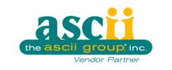 Ascii,Group