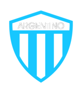 Argentino,Foot,Ball,Club,De,Humberto