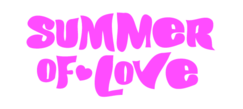 Summer,Of,Love,2004