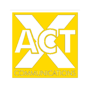 Act,Communications