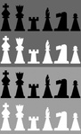 chess,piece,game