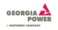 Georgia,Power