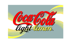 Coca,Cola,Light,With,Lemon