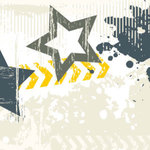 grunge,banner,splash,star,graphic,banner,grunge,star,vector,graphic,banner,grunge,star,vector,graphic