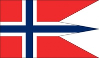 norwegian,state,flag,sign,symbol,europe,norway