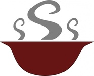 chili bowl,bowl,steaming,soup,fix,tag
