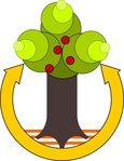 green,save,environment,save environment,tree,colour,life cycle,media,clip art,public domain,image,png,svg