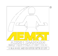 Hellenic,Motorcyclists,Club