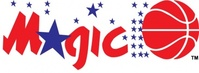 magic,logo
