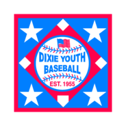 Dixie,Youth,Baseball