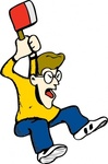 angry,media,clip art,externalsource,public domain,image,svg,people,cartoon,man,axe,glasses,uspto